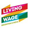 Digital Tactics Ltd. is a Living Wage Employer